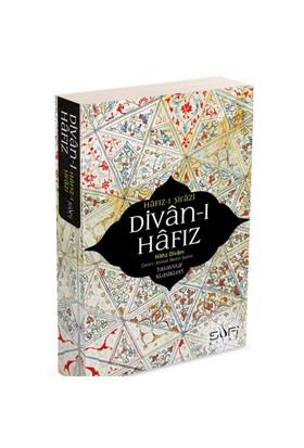 Divan-I Hafız