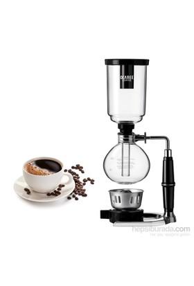 Ocaree Coffee Syphon Kahve Sifonu 5 Bardak