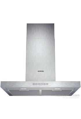 Siemens LC67BC532 60 Cm Davlumbaz