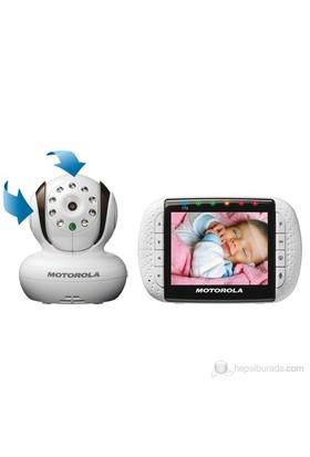 Motorola MBP36 Dijital Bebek Kamerası