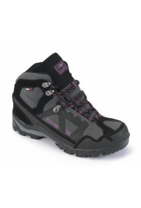 Kangaroos K-Trekking 3009 Bot Kadın Ayakkabı