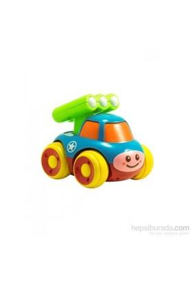 Prego Toys 2006 Minik Mühendis