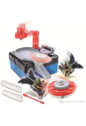 Solar Elektronik Topaç