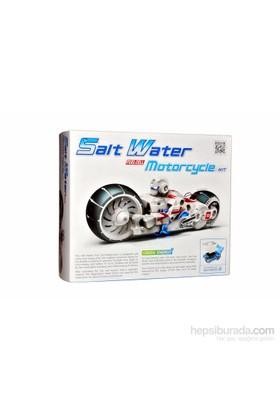 Hippo Motor Ts002