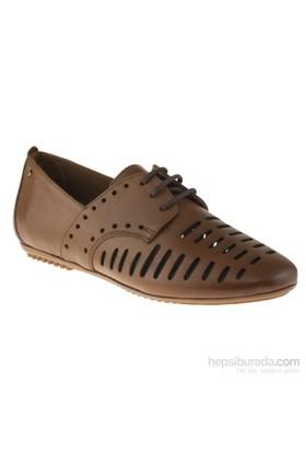 Venüs 123 16001Z Taba Ayakkabı