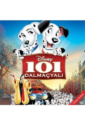 101 Dalmaçyalı Pırlanta Versiyonu (101 Dalmatians Diamond Edition)
