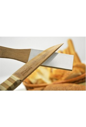 Bambum Bambu Bıçak Bileyici