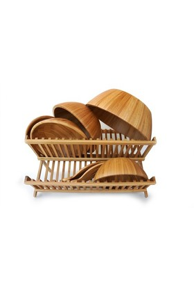 Bambum Merienda-Bulaşık Sepeti