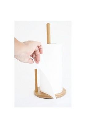 Bambum Cornetti - Kağıt Havluluk