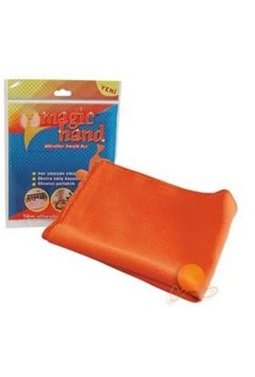 Magichand Microfiber Genel Temizlik Bezi