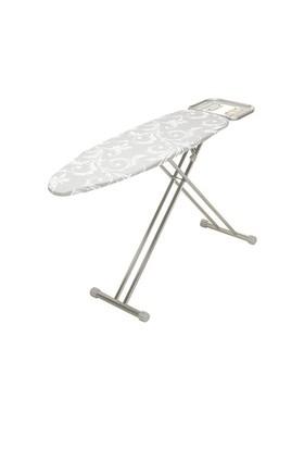 Cıngıllıoğlu Marea Monoblok Ütü Masası