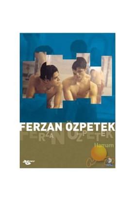 Hamam ( DVD )