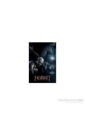 Maxi Poster The Hobbit Gollum