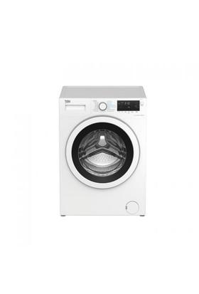 Beko Bk 8121 Ey A+++ 8 Kg 1200 Devir Çamaşır Makinesi