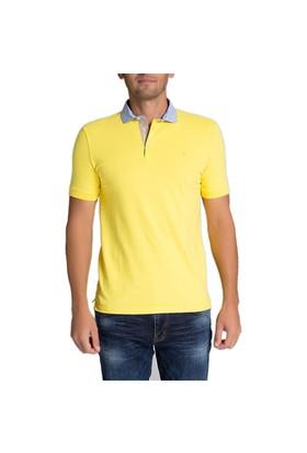 Pierre Cardin Melzo Erkek T-Shirt