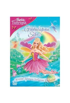Barbie Fairytopia: Magic Of The Rainbow (Barbie Fairytopia: Gökkuşağının Sihri)
