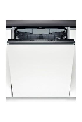 Bosch SMV68D00TR Active Water ECO A+ 6 Programlı Ankastre Bulaşık Makinesi