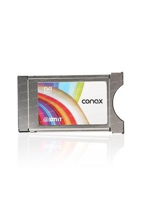 Teledünya Uyumlu SMIT Conax CI HD Modül ( DK-AC-TVCAMSMIT )
