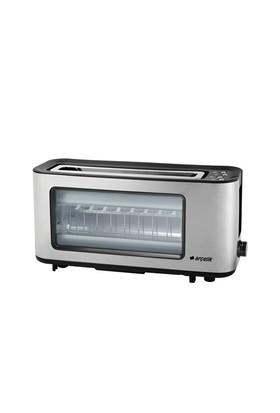 Arçelik K 2462 EK Ekmek Kızartma Makinesi