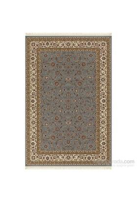 Merinos Klasik Hereke 13887-030- Halı 150x233 cm
