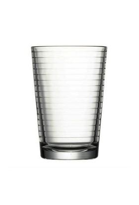 Paşabahçeçizgili Su Bardağı 24 Adet 52752