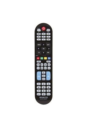 Huayu Sunny Lcd-Led-Plazma Universal Tv Kumanda