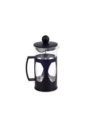 Epinox French Press 350 Ml