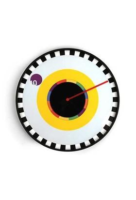 Milton Glaser Sprocket Saat