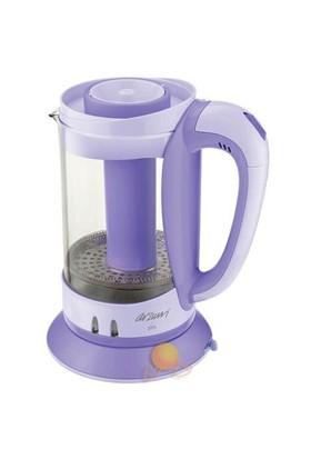 Arzum AR-359 Şifa Bitki Çayı Ve Kahve Robotu