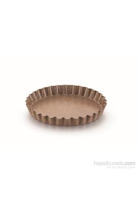 Korkmaz A 655 Granit Torta Tart Kalıbı
