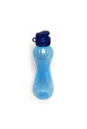 Atadan Su Matarası-Mavi