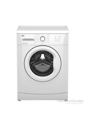 Beko D4 6081 E A+ 6 Kg 800 Devir Çamaşır Makinesi