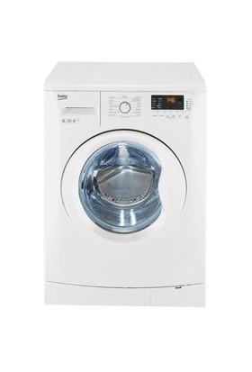 Beko D5 8101 E A+++ 8 Kg 1000 Devir Çamaşır Makinesi