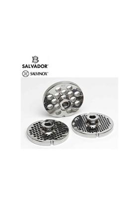 Salvador Kıyma Makinası Süzgeci (Ayna) (Orijinal İtalyan) No:32