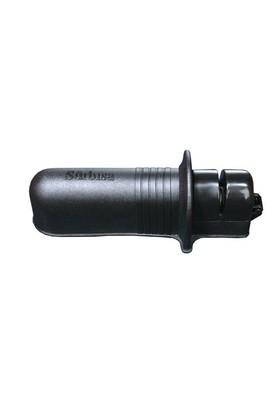Sürbisa Sürmene 61099 Bıçak Bileme Makinesi