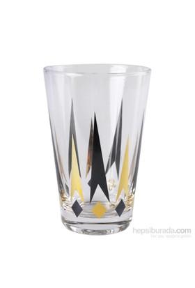 Thanx Co Graphic Su Bardağı
