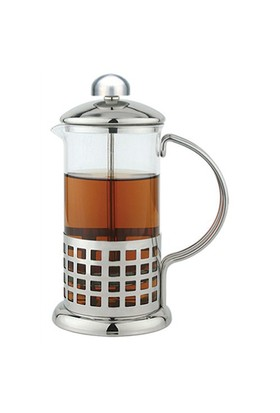 Narin French Press 600 Ml