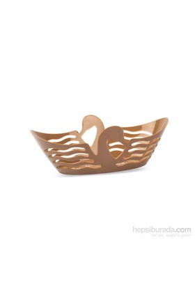 Kuğu Ekmek Sepeti