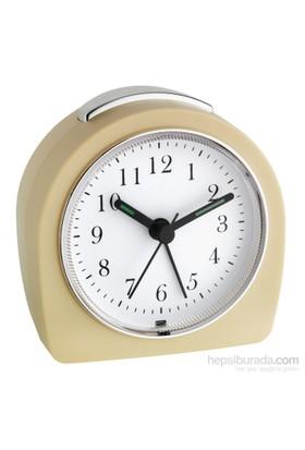 Elektronik Alarmlı SaatC