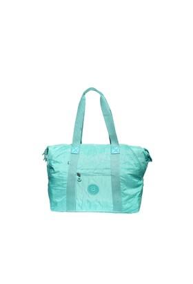 Smart Bags Omuz Çantası Brc1021-0028 Yeşil