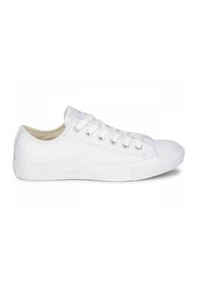 Converse Kadın Günlük Ayakkabı 136823
