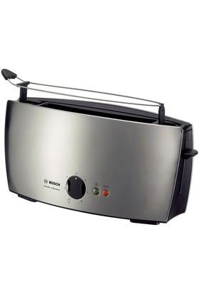 Bosch TAT6801 Private Collection Ekmek Kızartma Makinesi