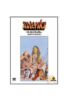 Asterix (Asteriks ve Kleopatra) ( DVD )