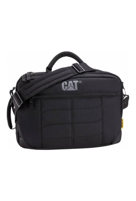 Caterpillar Codey 829999 Laptop Çantası