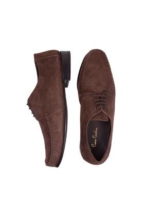 Pierre Cardin Ayakkabı 50110036