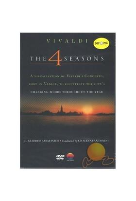 Vivaldi Four Season