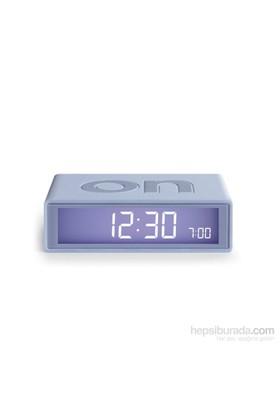 Lexon Flip Alarmlı Saat