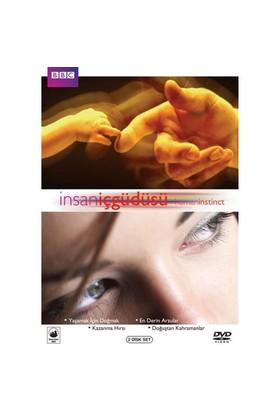 Human Instınct (İnsan İçgüdüsü)
