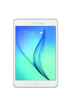 """Samsung Galaxy Tab A T350 16GB 8.0"""" Tablet"""