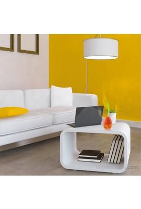 Cosiness Air Gold Cam Küre Ortam Kokusu - Mango